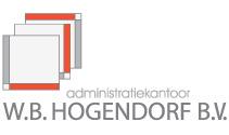 Administratiekantoor Hogendorf